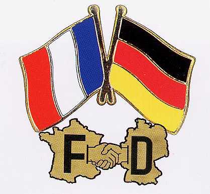 FD_drapeaux