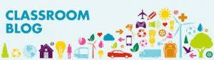 classroom blog2