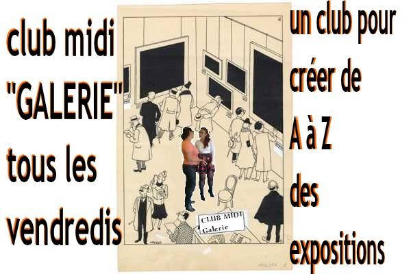 club-midi