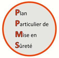 ppms3