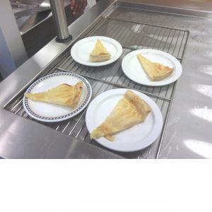 repas segpa 3