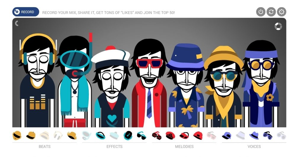 2015-10-22 15_28_44-Incredibox - V4 _Love_ 2014