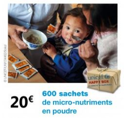 achat-solidaire