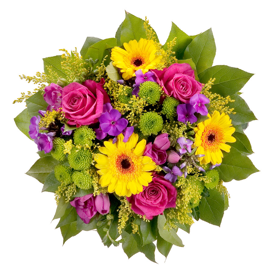 cado1116_01_bouquet-brillant-medium-30-cm