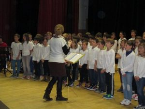 chorale grand6