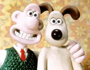 Wallace_and_gromit