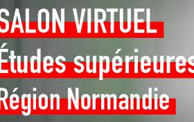 Salon de l'Étudiant  Virtuel