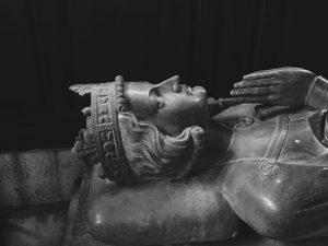 Sarkofag Rollo