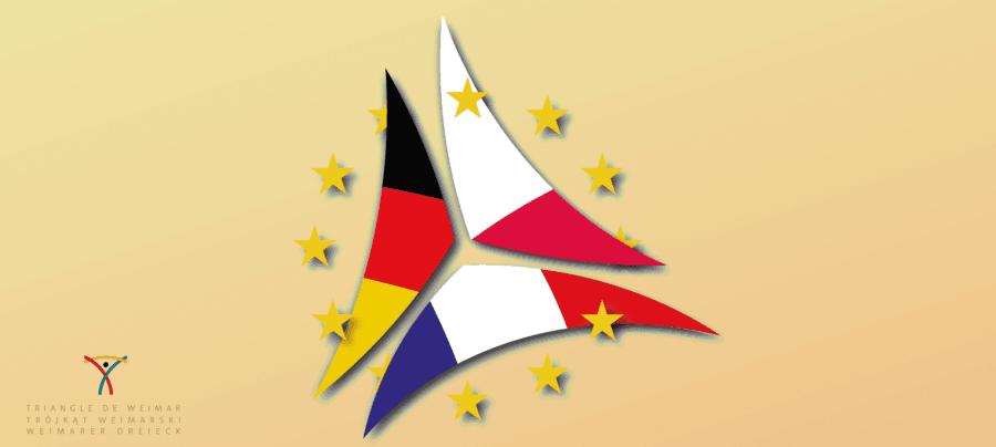 Les Verbes De Modalite Avec Learningapps Fitness Deutsch Au Lycee Francois 1er