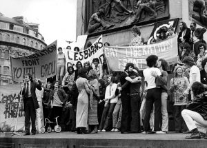 Stonewall Riots, June 28, 1969 (4)