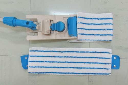 le lavage du sol | lycée bernard palissy - bac pro assp