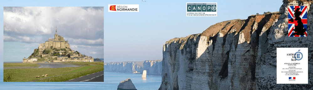 Normandie Langue – Session 2017