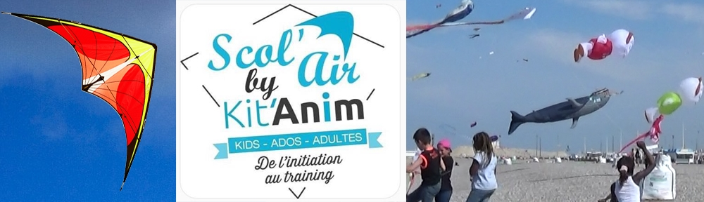 le blog scol'air